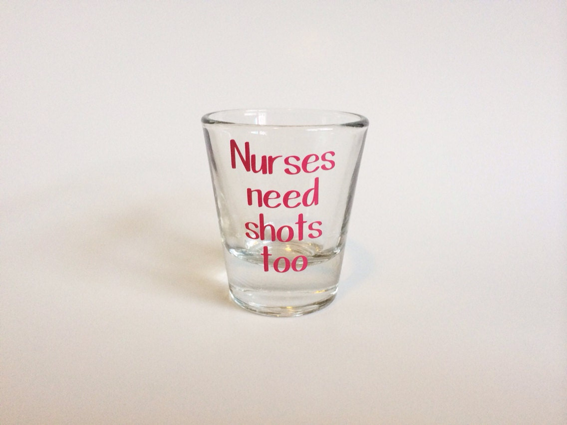 Popular items for nurse gift on Etsy
