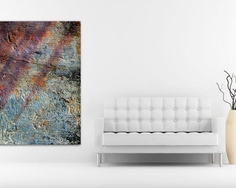 Instant Download Art, Art Wall Decor, Living Room Decor, Printable Wall Art, Download Art, Abstract Art, Texture Wall Art, Wall Art