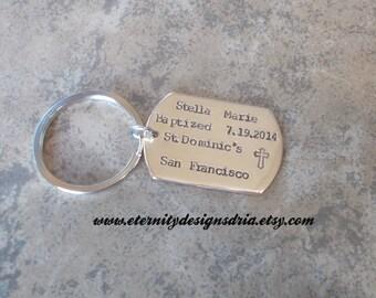 personalized bottle opener godfather gift by eternitydesignsdria. Black Bedroom Furniture Sets. Home Design Ideas