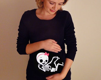 If you're expecting this year, take advantage of the holiday and dress up as something kooky with these cute DIY costume ideas for pregnant women.