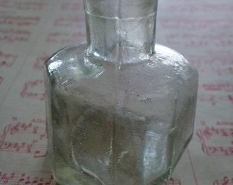 from Kalel dating listerine bottles