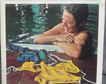 Vintage Vinyl - Double Fun, Robert Palmer