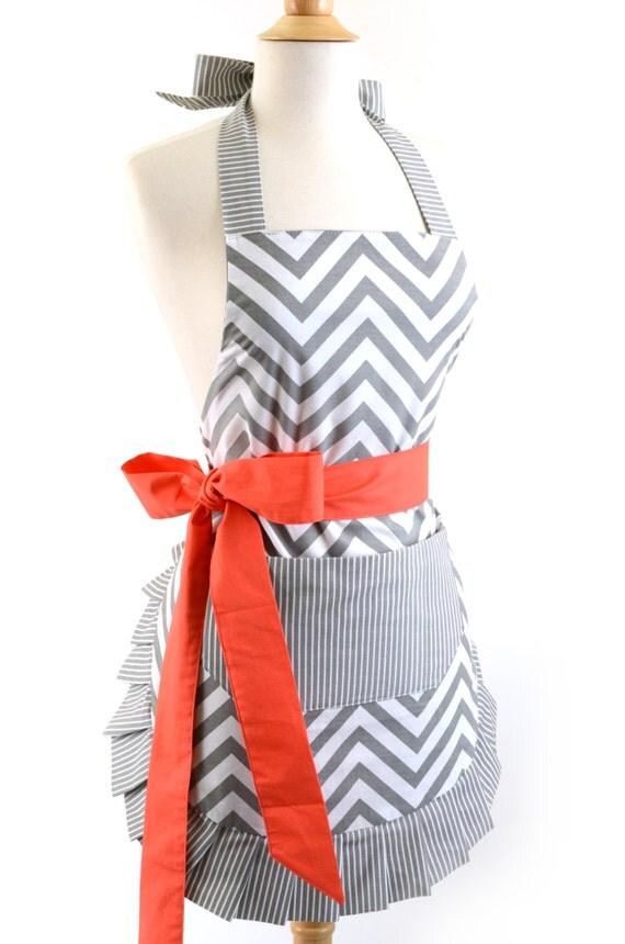 fun flirty aprons For classic, retro, fun aprons for women, men and children.