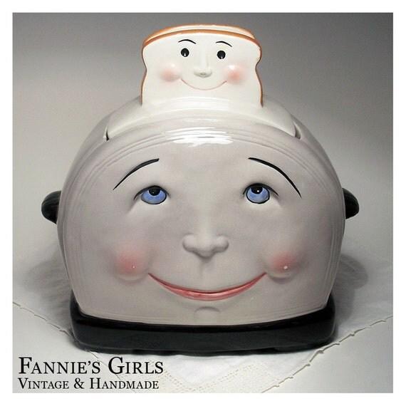 Clay Art Cookie Jars Vintage Cookie Jar Clay Art