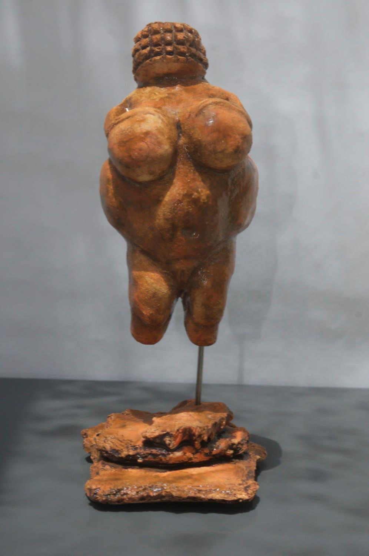 Venus Of Willendorf Replica
