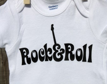 crybaby baby rock and roll baby rockin baby cool kid