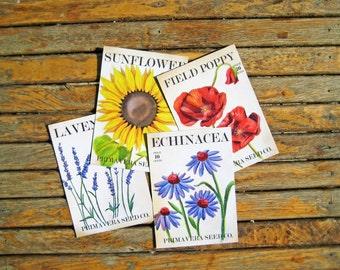 Nature postcard | Etsy