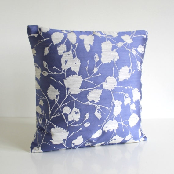 throw pillow cover pillow covers floral cushion