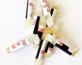 5 SCENT SAMPLER - Perfume Oils - 5 1ml vials