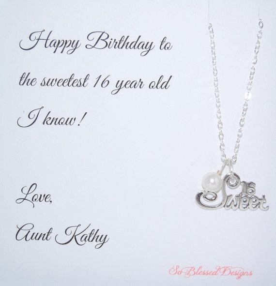 Happy 16th Birthday Gift Ideas Spaceform Sweet Sixteen