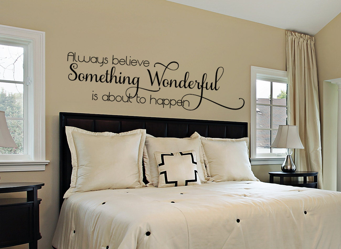 wall decals for master bedroom bedroom wall decal master bedroom wall decal wall decals 20083