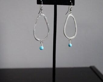 Elloise Earrings