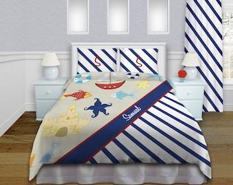 nautical themed bedding beach bedding nautical comforter sets comforter king