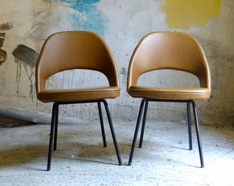 Saarinen Chair - Chair Knoll
