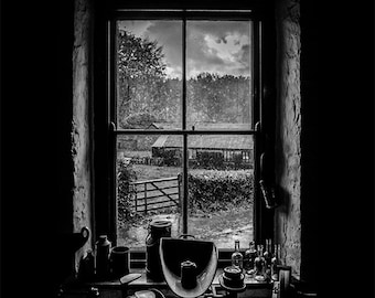 Black and White photography, fine art photography, rural photography,lifestyle photography,old photo,fine art photography,living room decor