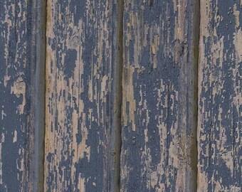 popular items for weathered barnwood on etsy