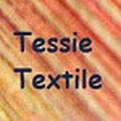 TessieTextile