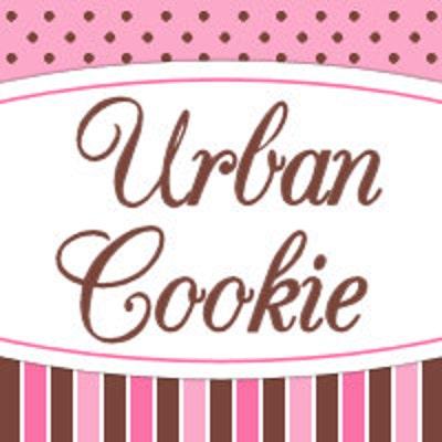 urbancookieUK
