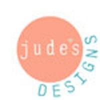 JudesDesigns