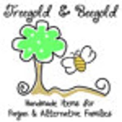TreegoldandBeegold