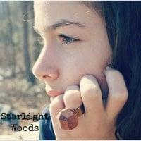 starlightwoods