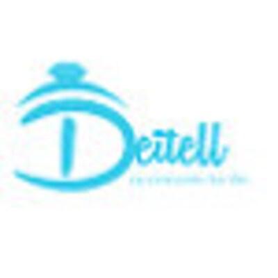 DeiTell