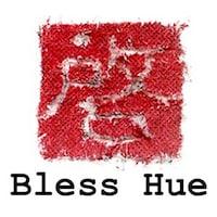 BlessHue
