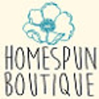 homespunboutiquex