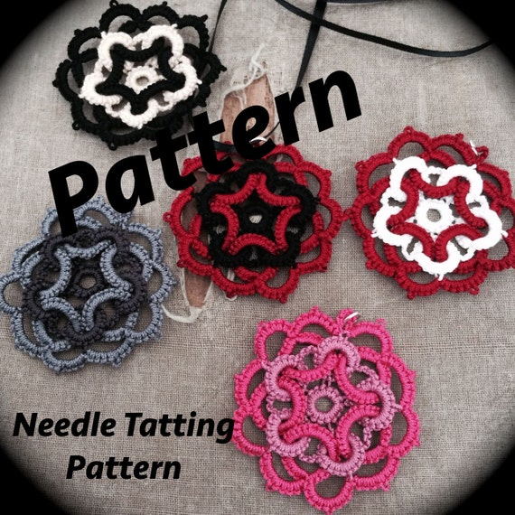 https://www.etsy.com/listing/202461116/pdf-needle-tatting-pattern-star-flower?