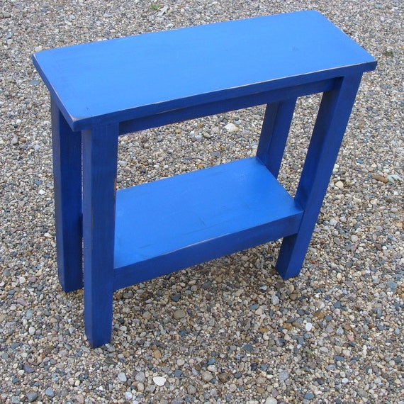 Narrow Side Table Uk Rascalartsnyc