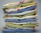 Lavender Dryer Sachets Set of Four