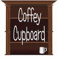 CoffeyCupboard