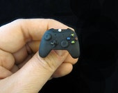 XBOX One Create Your Own Adjustable XBOX One Controller Gamer Ring