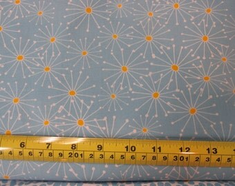 Numbers fabric by Zen Chic for Moda - REDUCED