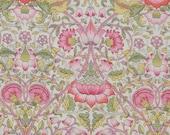 Liberty of London tana lawn fabric Lodden 6x26