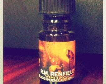 R.M. Renfield 2006 - 5ml - Black Phoenix Alchemy Lab