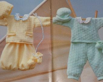 Popular items for pingouin knitting on Etsy