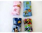 Jumbo Crayon Rollups, Non-Toxic Crayon Rollups, Children's Crayon Rollup
