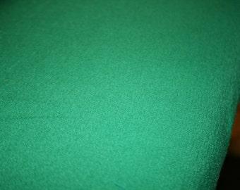 Beautiful Solid Knit Fabric