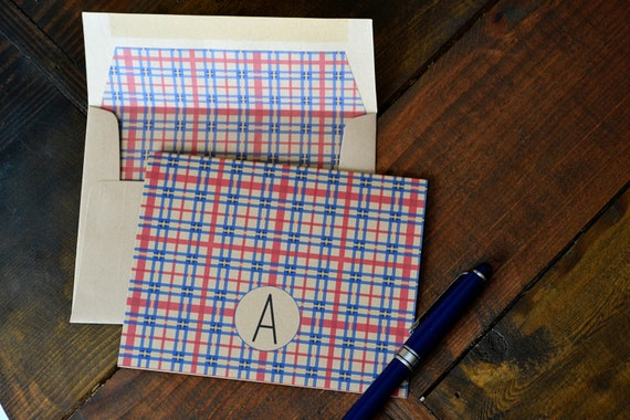 https://www.etsy.com/listing/190165530/mens-monogram-boxed-notes-tartan-pattern?ref=shop_home_active_1&ga_search_query=men