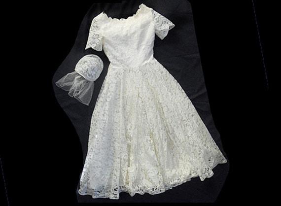 illinois il wedding dresses we have modern jacksonville illinois il