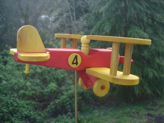 Colored Large Bi-planes