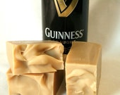 Cedarwood - Guinness Extra Stout Beer Soap