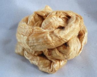 HONEYCOMB Merino Silk blend 20gr / 0.7oz. Colour nr.728