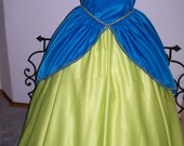 deposit listing for buyer thecinderelly only