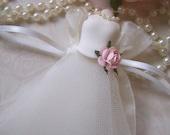 Bridal Shower Favor bags, bridal shower, bridal shower decoration, wedding favors, sweet 16, party favor bags