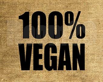 INSTANT DOWNLOAD - 100% Vegan - Download and Print - Image Transfer - Digital Sheet by Room29 - Sheet no. 833
