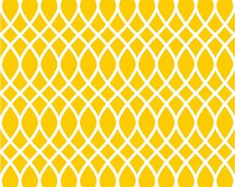 Yellow Wallpaper Etsy