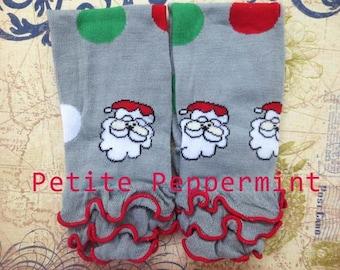 Leg Warmers,Baby Leg Warmers,Baby Girl Leg Warmers,Baby Leg Warmers Girl,Christmas Leg Warmers,Holiday Leg Warmers
