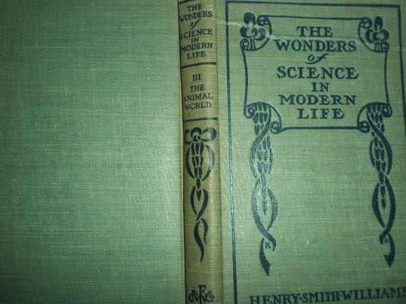 essays on wonders of modern science Below is an essay on some wonders of modern science from anti essays, your source for research papers, essays, and term paper examples.